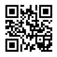 コクラ医院診察状況確認QRコード